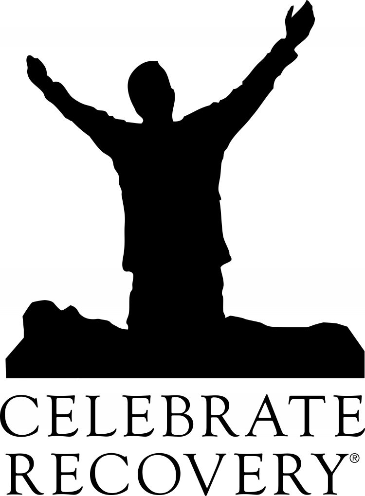 Contact Celebrate Recovery Locally & Nationally